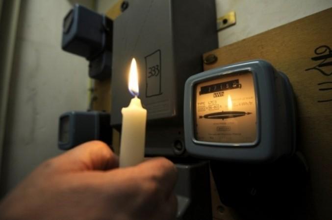 Відключення світла можуть торкнутися 7 областей | Новини Прикарпаття