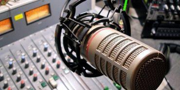 На Прикарпатті незаконно транслюють російське радіо