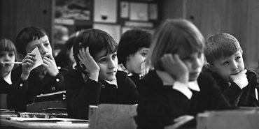 В Івано-Франківську обговорили майбутнє малочисельних шкіл області. ВІДЕО