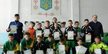 """""""Якби не діти і не їхнє бажання тренуватися і здобувати перемоги, я би вже залишив цю справу"""", — Олександр Дем'янчук"""