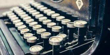 На Прикарпатті оголошено конкурс серед журналістів на премію імені Богдана Бойка