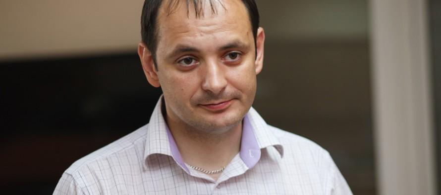 Судитимуть міського голову Івано-Франківська, бо