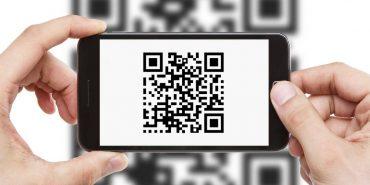 ПриватБанк запустив технологію оплати комуналки через QR-код