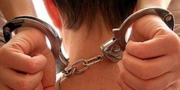 Затримано адміністраторів груп у соцмережах, що доводять дітей до самогубства