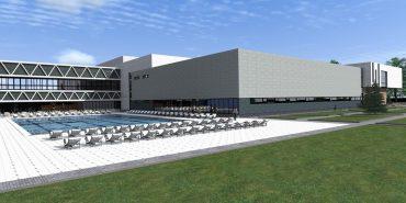 74,7% опитаних на сайті коломиян проголосували за будівництво басейну в Коломиї. РЕЗУЛЬТАТИ ОПИТУВАННЯ