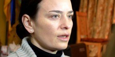 """""""Чітко знаю, що він був би у першому автобусі, який їхав з Майдану на Донбас"""", -матір Героя Небесної Сотні"""