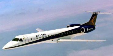 У франківському аеропорту з посадкової смуги з'їхав літак з 47 пасажирами