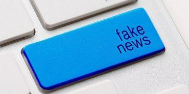 Google запускає сервіс пошуку фейкових новин