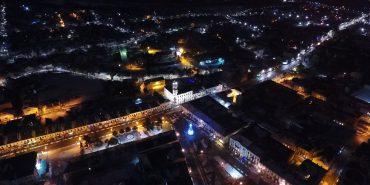 Анонс цікавих подій у Коломиї та районі на вихідні з 24 по 26 лютого