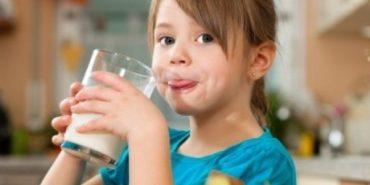 Яким має бути раціональне харчування для дітей та підлітків: поради прикарпатського дієтолога