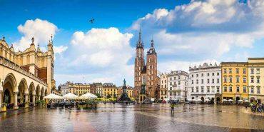 Укрзалізниця обіцяє запустити потяги Львів — Краків та Ковель — Холм