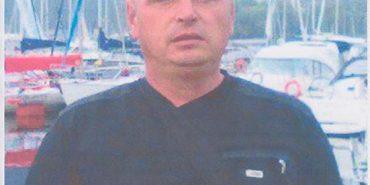 На Прикарпатті розшукують зниклого 40-річного чоловіка