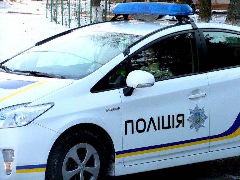 Оголошено конкурс на посаду дільничного офіцера Печеніжинської ОТГ
