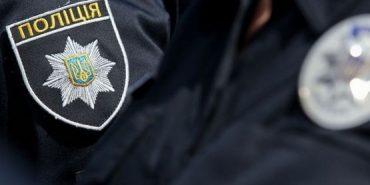 У Коломиї розшукують двох підлітків, які підозрюються у крадіжках
