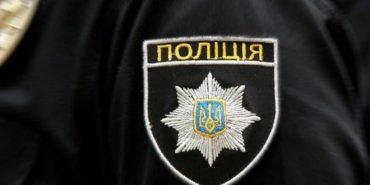 Поліція затримала та допитує туркменістанця, якого підозрюють у вбивстві студентки з Болгарії. ВІДЕО