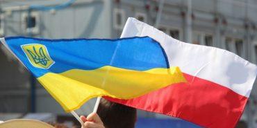 Ненавидиш Бандеру – житимеш у Польщі: дивні запитання у консульствах сусіда