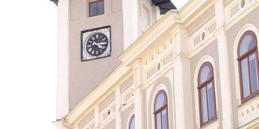 Яка гідна зарплата для працівників Коломийської міської ради? ОПИТУВАННЯ