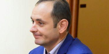 Мера Франківська не судитимуть, справу повернули органам слідства