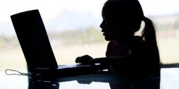 Як розповісти дитині про небезпечні квести і не спровокувати цікавість — поради психолога