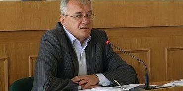 23 лютого у Коломиї відбудеться чергова сесія Коломийської міської ради. ПОРЯДОК ДЕННИЙ