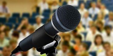 Коломиян запрошують взяти участь у громадських слуханнях