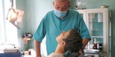 На Коломийщині скоротили 58 стоматологів
