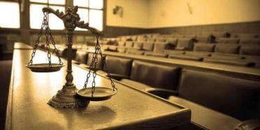 Мешканців Коломиї запрошують оцінити роботу місцевого суду через заповнення анкети онлайн