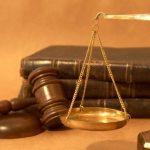 Мати загиблого бійця з Прикарпаття виграла суд у Росії