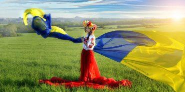 На холодний місяць лютий припадає тепле Свято українських героїнь