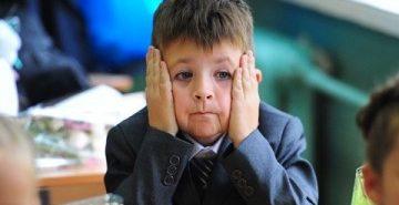 Попри холод у школах на Коломийщині освітян змушують економити на енергоносіях