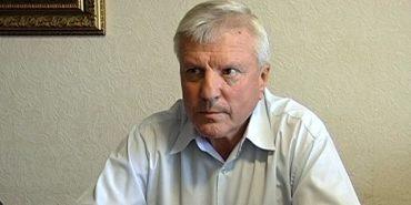 Директора водоканалу у Коломиї притягнули до відповідальності за 83 порушення з охорони праці