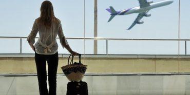 У Коломию з Кам'янця літаком: одесити пропонують реалізувати чартерні рейси
