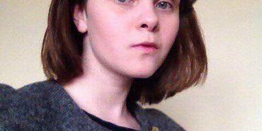 На Франківщині розшукують 22-річну дівчину. ФОТО