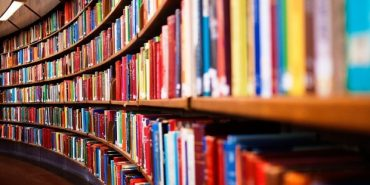Що нового прочитати: книжкові новинки Коломиї