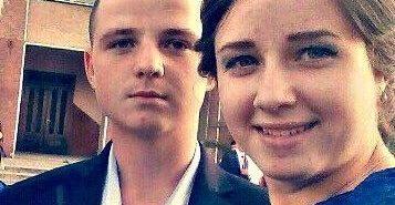 На Коломийщині розшукують 15-річного Євгена Сморженюка, який два дні тому пішов до школи і не повернувся. ФОТО