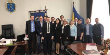 Суд у справі міського голови Івано-Франківська вкотре не відбувся, Марцінків у відрядженні