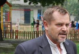 """Міський голова на Львівщині звільнився через низьку зарплату: """"За 3200 грн не буду нести таку велику відповідальність"""""""