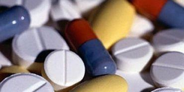 Стало відомо, які безкоштовні ліки можна отримати в аптеці вже з квітня