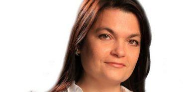 Аукціон на допомогу онкохворій прикарпатській журналістці організували у мережі
