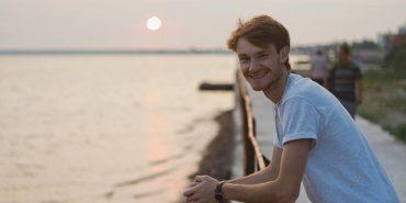 3 млн гривень потрібно коломиянину Андрієві Конику для перемоги над раком. ФОТО+ВІДЕО