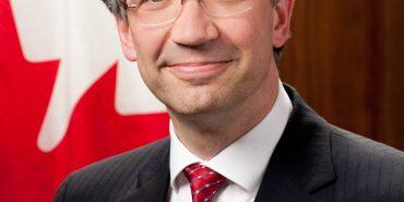 11 березня Коломию відвідає Посол Канади в Україні