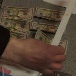 У Коломиї поліція затримала адвоката за корупцію. ФОТО