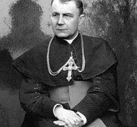На Прикарпатті у колишній резиденції єпископа Станиславівського відкрили музей УГКЦ. ВІДЕО