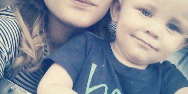 Горе-матері, яка у Києві заморила голодом своїх дітей, загрожує довічне ув'язнення