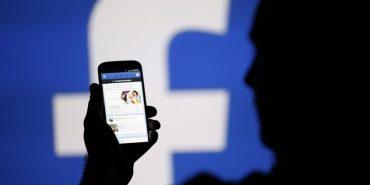 Facebook покаже ексклюзивні шоу, програми і навіть серіали