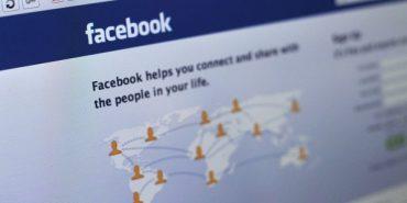 Коломиянин Олег Попик стверджує, що його звільнили з прокуратури через висловлювання у Фейсбуці