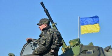 З Прикарпаття на допомогу армії надійшло 36 мільйонів гривень