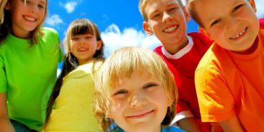 На оздоровлення прикарпатських дітей планують виділити майже 7 млн гривень
