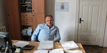 Прокуратура області пояснила, чому звільнили з Коломийської місцевої прокуратури Олега Попика