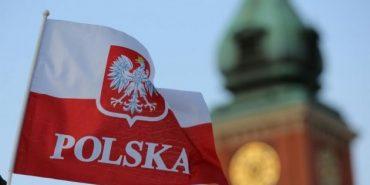 Польща тимчасово зачиняє всі консульські установи в Україні